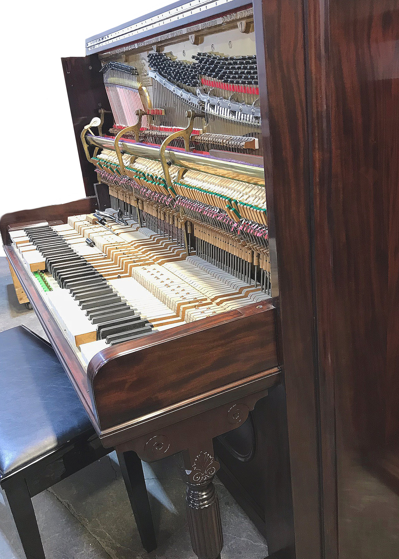 piano-restoration-in-portland-or-request-free-estimate-pic