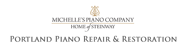 portland-piano-repair-and-restoration-from-michelles-piano-in-portland-oregon-logo