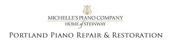portland-piano-repair-and-restoration-from-michelles-piano-in-portland-oregon-logo