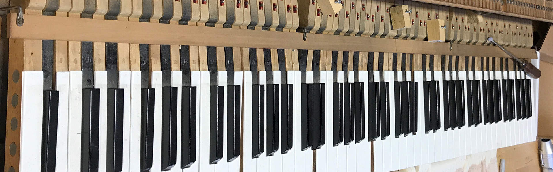portland-piano-repair-and-restoration-from-michelles-piano-in-portland-oregon-piano-restoratiom-pic1