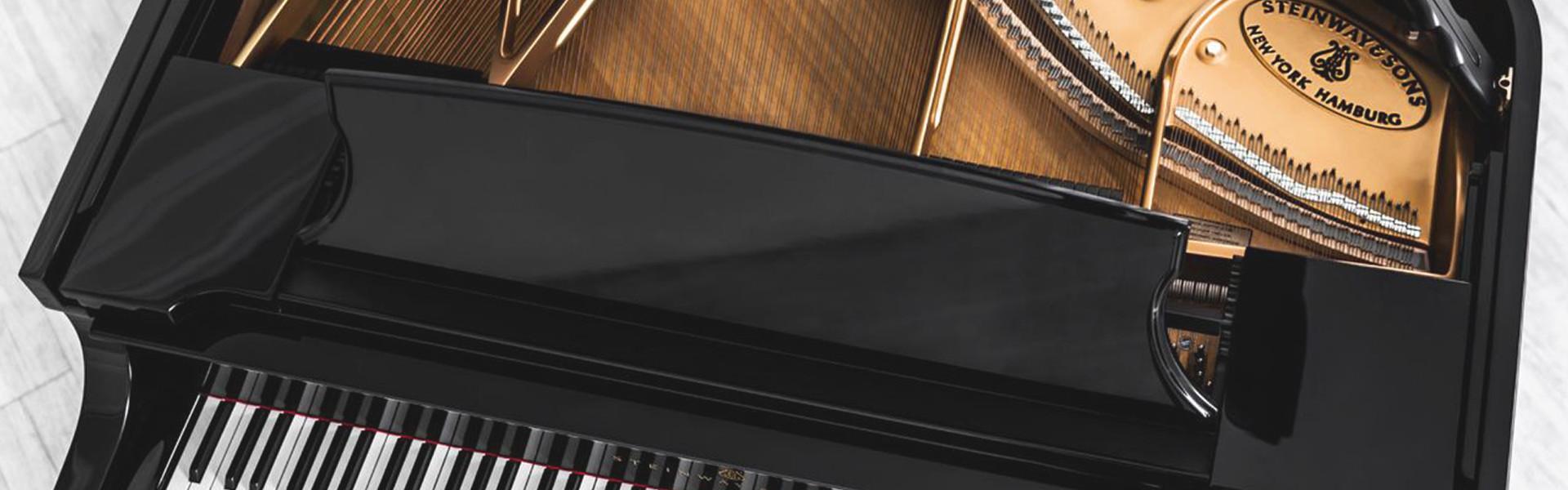 portland-piano-repair-and-restoration-from-michelles-piano-in-portland-oregon-repair-pic1