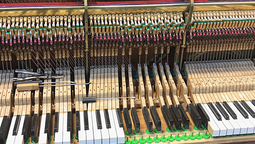 portland-piano-repair-and-restoration-from-michelles-piano-in-portland-oregon-repair-pic2