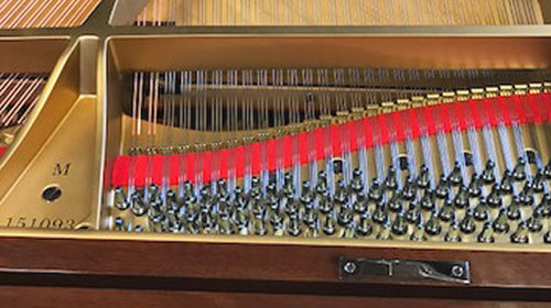 portland-piano-repair-and-restoration-from-michelles-piano-in-portland-oregon-repair