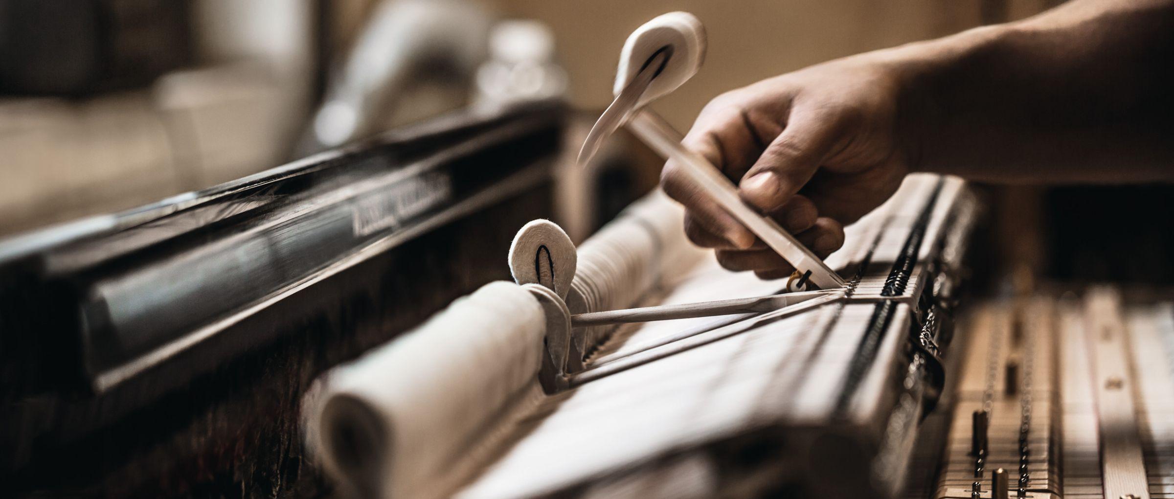 portland-piano-repair-from-michelles-piano