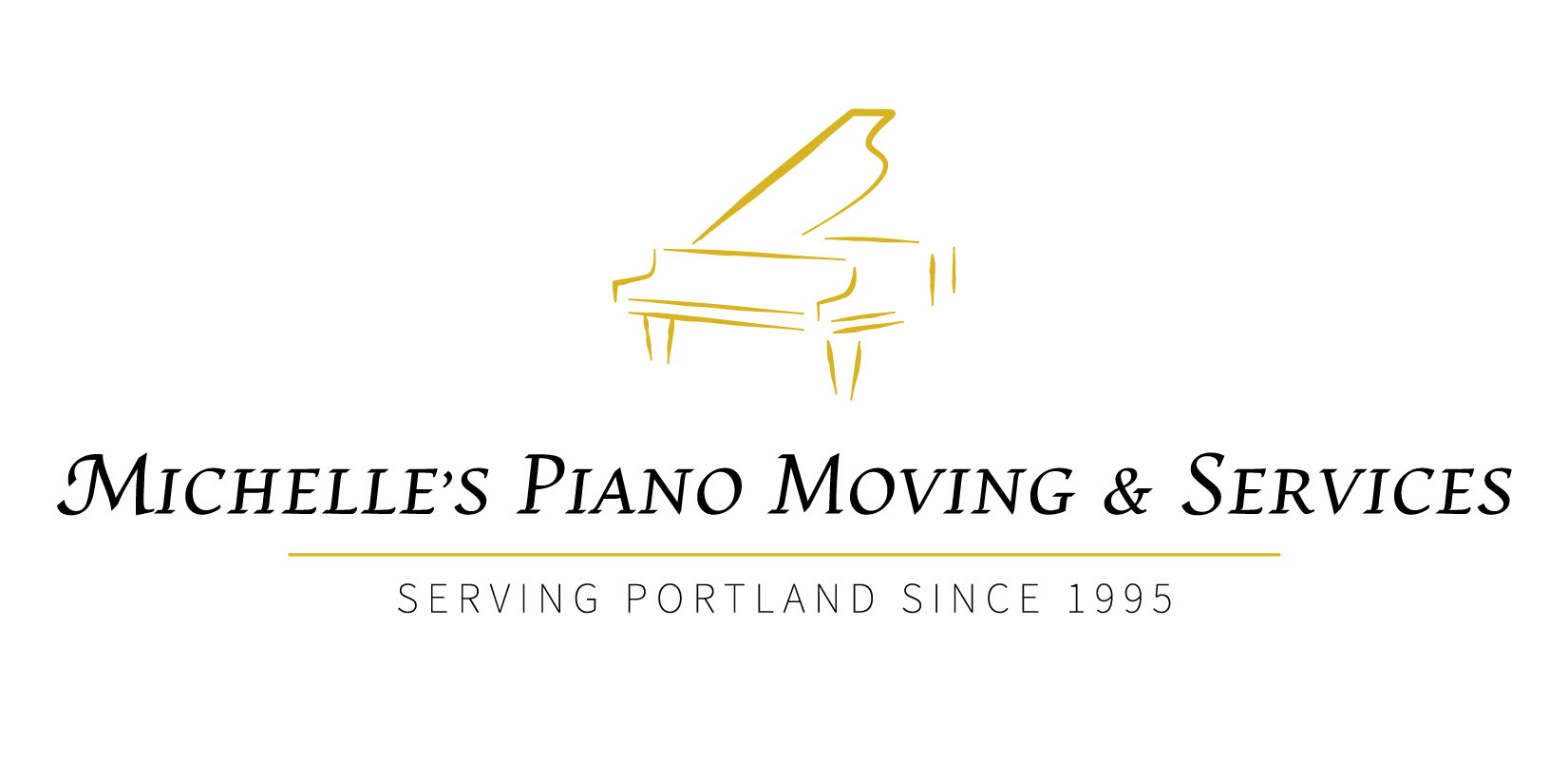 Piano Moving and Services
